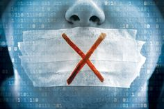 Microsoft has significantly upped the tally of U.S. government gag orders slapped on demands for customer information.