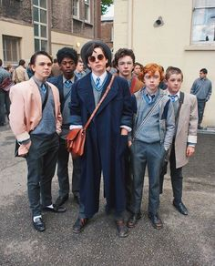 Teenage Movie, Sing Street, Street Quotes, Bad Memes, Concert Photography, Drama Movies, Series Movies, Old Movies, Movies Showing