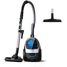 Philips Staubsauger Beutellos Testsieger In 2020 Philips Home Appliances Vacuum Cleaner
