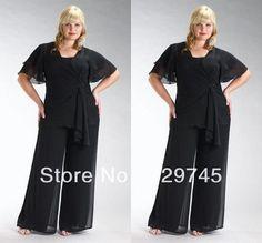 73b95363b91 Women S Plus Size Dresses At Belk  PlusSizeWomenSClothingCalgary   PlusSizeMotherOfTheBrideOutfits Mother Of The Bride Trouser