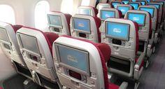 qatar a380 - Google 検索