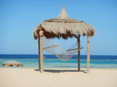 Als mein Freund mir dieses Jahr in Ägypten in Marsa Alam abends am Strand mir einen unvergesslichen Heiratsantrag gemacht hat.