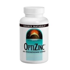 Opti Zinc is a natural supplement that is a perfect substitute for antibiotics. Zinc is an essential trace element for humans and there is evidence that it is similar to antibiotics in improving the condition of inflamed acne. Try Opti Zinc today and start clearing up your skin.     #Zinc #Supplement #skincare #envision #acnespecialist #acnetreatmentnj #dermatologistnj #acnetreatment #acne #clearskin #acnesucks #loveyourskin #beautifulskin #pimples #zits #acnefree  http://qoo.ly/avyd3