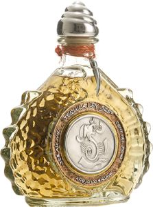 Margarita Texas reviews Tequila Ley 925 Anejo Review Tequila Reviews, Most Expensive, Margarita, Pocket Watch, Bracelet Watch, Alcohol, Texas, Unique, Accessories