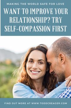 Best Relationship Advice, Couple Relationship, Marriage Life, Relationship Problems, Boyfriend Advice, Romance Tips, Self Compassion, Happy Relationships, Long Distance