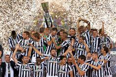 supercoppa italiana 2013