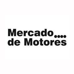 ¡ATENCIÓN! Mercado de Motores CIERRA #mercadodemotores #mercado #mercadillo #madrid #navidad #regalosnavidad #mercadillovintage #vintage