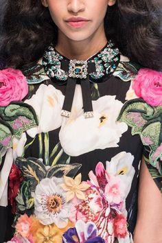 Dolce & Gabbana | Milan Fashion Week | Fall 2016 - welcome in the world of fashion