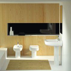 Catalogo Lavabi Ideal Standard.220 Fantastiche Immagini Su Lavabi Devon Devon Powder Room E Basin
