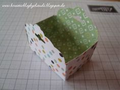 Hello my dears, it starts, from today you can order the beautiful things from the spring catalog and you additionally for every 60 Eur … Source by barbaralammert Stampin Up Anleitung, Creative Box, Envelope Punch Board, Treat Holder, Little Boxes, Diy Box, Stamping Up, Craft Projects, Christmas Cards