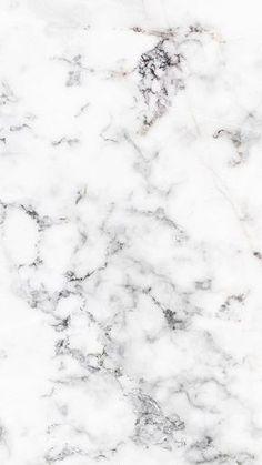 Marble wallpaper Marble iphone wallpaper, Phone
