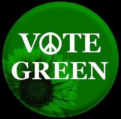 Will the Green Party Survive The 2016 Election?
