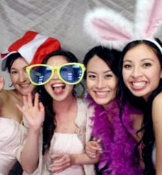 Photo Booths with creative backdrops and funny costumes has become a wedding trend! Wedding Trends, Wedding Ideas, Funny Costumes, Marriage Proposals, Photo Booths, Photo Props, Wedding Humor, Wedding Receptions, Reception Ideas