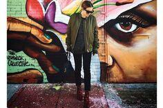 Bushwick: el lado cool de Brooklyn  Foto:Marti Arcucci