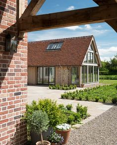 Calling all self-builders renovators remodellers converters and extenders the Daily Telegraph Homebuilding & Renovating Awards 2019 are now open!  From beautiful barn conversions eco-homes and daring extensions to stunning self-builds of any shape and size  we want to hear from you!  Fill out the entry form at homebuilding.co.uk/awards (link also in bio). Our Awards scheme has been showcasing Britains most amazing projects for over two decades and is the perfect opportunity to celebrate your new