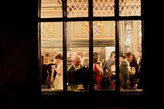 Emma + Stephen | Samlesbury Hall Wedding Photography | Yorkshire Wedding Photographer