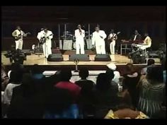 Lee Williams And The Spiritual Qc S I Can T Give Up Lee Williams Lee Williams Gospel Singer Gospel Singer