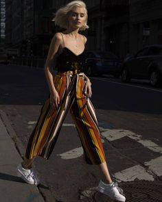 "16 Beğenme, 3 Yorum - Instagram'da Morgana Style (@mrgnstyle): "". . . . . . . . #beautiful #fashionstyle #fashionlover #fashionlook #fashionweek #fashiondaily…"""
