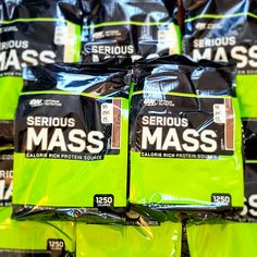 #serious #mass #optimum #nutrition #gainer Protein Sources, Lose Belly Fat, Vitamins, Health, Food, Sports, Belly Fat Loss, Hs Sports, Sources Of Protein