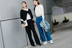 seoul-fashion-week-fall-2015-street-style-57