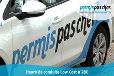 Low Cost, Assurance Vie, Car, Thankful, Automobile, Cars, Autos