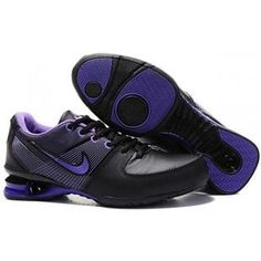 Nike Shox   Authentic Nike Shoes For Sale 7fb434ecaf0