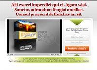 Marketing Suite parle vu franche bussynes
