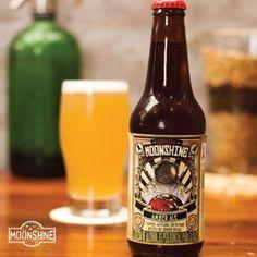 Para los sedientos de más nuestra #Moonshine estilo Amber Ale #piensaindependiente #tomaartesanal #cervezabogotana #cervezasmoonshine #cervezacolombiana #craftbeer #bogota Beer Bottle, Drinks, Image, Instagram, Beer, Style, Beverages, Drink, Beverage
