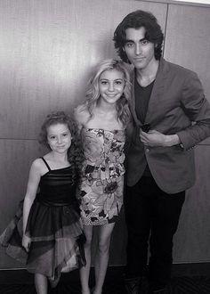 More Photos: Disney Stars At The Radio Disney Music Awards April 26, 2014