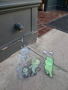 Chalk-Street-Art-David-Zinn-3