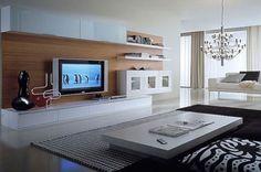 Imagem de http://cdn1.mundodastribos.com/403116-Fotos-de-sala-pequena-de-apartamento-planejado-4.jpg.