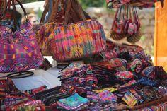HOTSPOT | LAS DALIAS IBIZA - BillieRose | Creators of Desire - Fashion trends and style inspiration by leading fashion bloggers