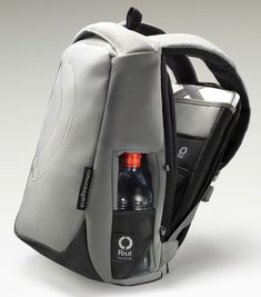 backwards backpack 2