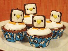 PenguinMarshmellowDecoration_bySparkedIdeasAtYouTube.JPG