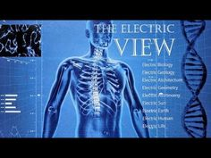 The Electric View - Electric Universe Theory With Neil Thompson - Modern & Historical Implications My Patriot Supply, Theories About The Universe, Electric Universe, True Nature, Geology, Science And Technology, Astronomy, Theory, Science