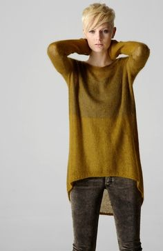 Image result for eileen fisher lookbook