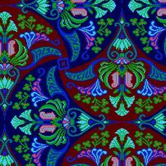 Wilton Carpets Commercial - Design Search
