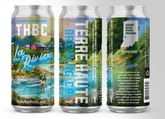 EGC's unique team of specialists in the craft beverage and brewery marketing industry achieve new growth and exposure with strategic branding. Island Crafts, Farmhouse Ale, New Growth, Beer Brewing, Marketing And Advertising, Craft Beer, Brewery, Indiana, Packaging