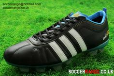 los angeles 9a249 b1ffc Basketball Shoes, Soccer Cleats, Black Splash, Black White, Adidas Football,  Black