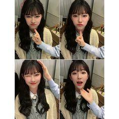 Jiheon fromis_9