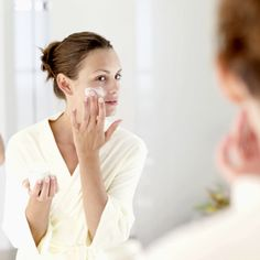 Here are easy beauty tips that will save you major time. At Daily Glow, find more beauty tips for women.