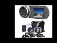 Buy Cheap Digital Cameras and Video Cameras Gift Gallore & More | May 18...