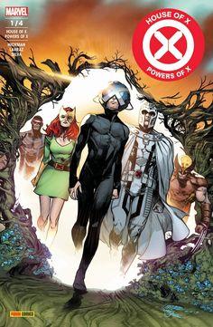 900 Idées De Marvel Comics Deadpool Tableau Marvel Captain America