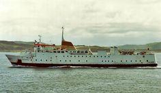 MF Ulsnes Boats, Ships, Boat, Ship