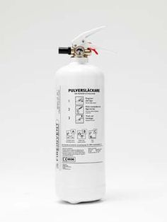 Fireinvent fire extinguisher 2kg $120 Label Design, Packaging Design, Graphic Design, Fire Extinguisher, Spray Bottle, Cleaning Supplies, Shopping, Ali, Powder