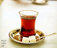 Turkish tea and Christmas Time Full Hd Wallpaper Download, Wallpaper Downloads, Good Night Images Cute, Good Night Wallpaper, Romantic Good Night, Turkish Tea, Tea Glasses, Good Morning Inspirational Quotes, Flower Embroidery Designs