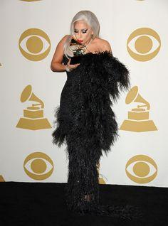 Lady Gaga Lady Gaga, Style Icons, Glamour, Outfits, Dresses, Fashion, Vestidos, Moda, Suits