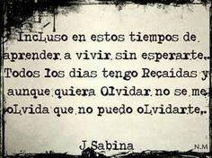 Mejores 76 Imagenes De Frases De Sabina En Pinterest Song Quotes