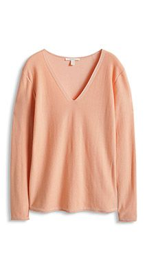 soft cotton knit