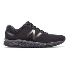 4ff9681b9dbd6 12 Best new balance fresh new cheapnewbalance4sale images in 2017 ...